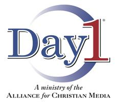 Day1 Prayer Breakfast - September 25, 2014