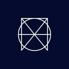 Museum of Freemasonry logo
