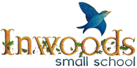 Inwoods Small School logo