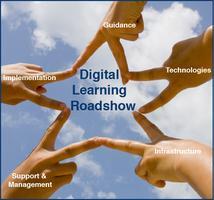 Digital Learning Roadshow, Kilkenny