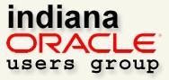 INOUG Oracle Training Day 2014