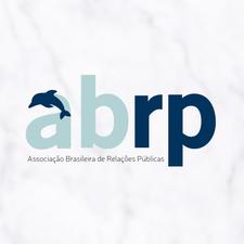 ABRP RS/SC logo