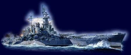 Ghost Hunt Battleship NC Customer Appreciation Event -...