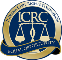 """""""Equal Employment Law Update: Protection of  Veterans,..."""