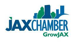 CEO Forum - Jacksonville