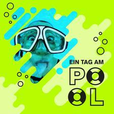 Ein Tag am Pool logo