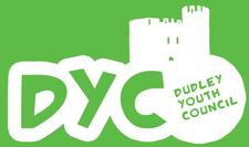 Dudley Youth Council logo