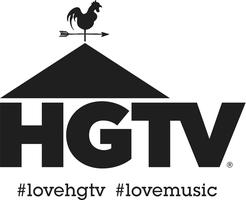 Chase Rice at the HGTV Lodge - Thursday 6/5