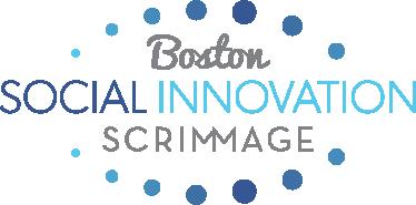 Boston Social Innovation Scrimmage