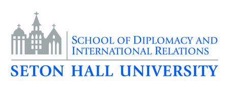 SHU Diplomacy M.A. & Graduate Certificate Program...