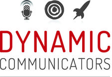 Dynamic Communicators International logo