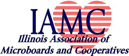 BECOME A MEMBER OF THE IAMC