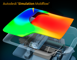 Autodesk Moldflow - SF Bay Area User Group