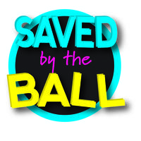 "5th Annual 610 Stompers ""Saved by the Ball"" Crawl..."