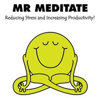 Feel Happier! Meditate: De-clutter your mind &...