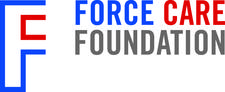 Co-organized by Force Care Foundation & Yale Healthcare & Life Sciences Club logo