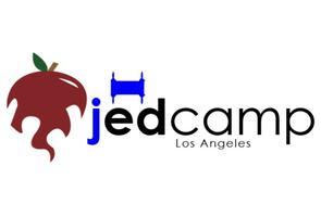 JEDcampLA