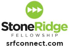 StoneRidge Fellowship logo