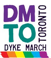 Beer Craft: Dyke March Toronto Party & Fundraiser