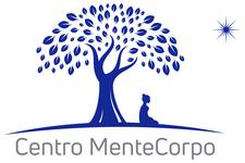 info@centromentecorpo.it logo