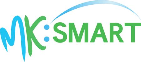 MK: Smart Citizen Lab: Community Energy