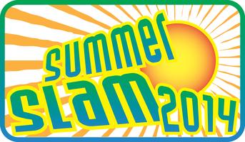 Affiliate Summer Slam 2014