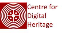 Digital Heritage 2014: Digital Communities in Action