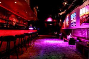 Singles Mixer - Unlock the Night Party (Santa Monica)
