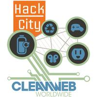 Hack City - Cleanweb