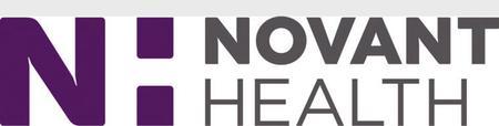 Business After Hours- Campaign Kick Off-Novant Health...