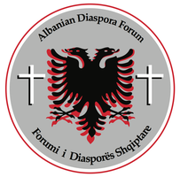 Albanian Diaspora Forum/Gathering