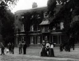 Trace your House History at Redbridge Central Library