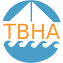TBHA's Annual Meeting:  Boston's Waterfront After Hurricane...
