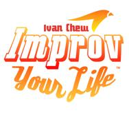 Improv Seminar & Workshop - Pay What You Want