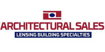 Architectural Sales / Lensing Building Specialties...