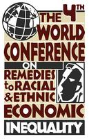 4th World Conference - African American Leadership...