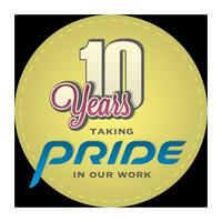 10 KM Lopen Tegen Kanker met Pride PR