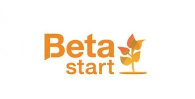 Convite Demo Day Beta-Start - Mar e Ciências