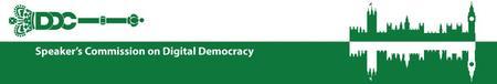 Digital Democracy - Alive to Engagement
