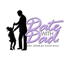 DATE WITH DAD WEEKEND 2015