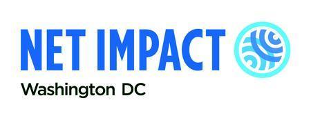 DC Net Impact & Weber Shandwick present: Climate...