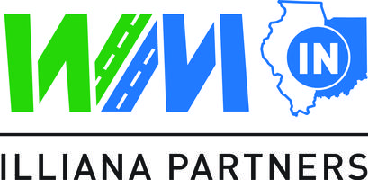 WM Indiana - Illiana Partners DBE Outreach Event