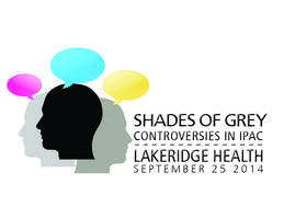 Shades of Grey: Controversies in IPAC Conference