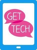 Get Tech Un-Conference
