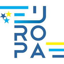 Europa Innovation Business School logo