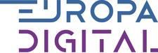 Europa Digital Innovation School logo