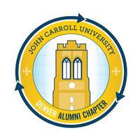 Denver Alumni Chapter - Alumni & Friends Social