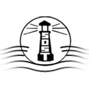School of Sufi Teaching logo