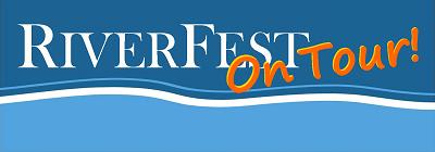 2014 MORPC Riverfest Paddle & Pedal - Alum Creek