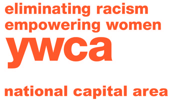 "YWCA NCA ""YW in Action"" - Building Tour"